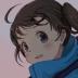 Star Light's avatar