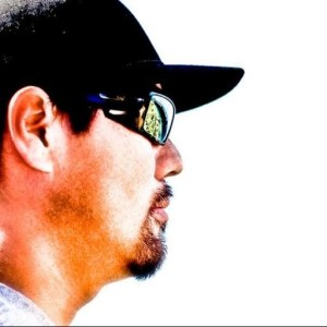 Hawaii Portrait Photographer's picture