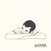 Wattanasak