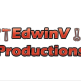 EdwinV