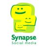 Synapse Social