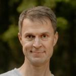 Guest: Daniel Stenberg