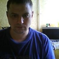Атаман Сирко (RU1)