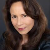Tori Eldridge