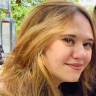 Laurene Rey-Millet