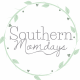 Andrea | Southern Momdays