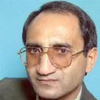 Yusif Dirili