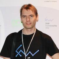 Avatar of Slava Konashkov