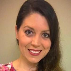 Dr Larissa Farnam, Lactation Consultant