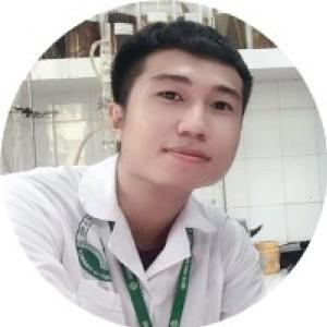 Phạm Trung