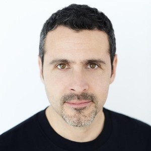 Augusto Rosales