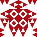 TeresitaLca's gravatar image
