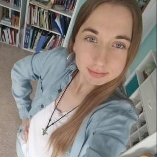 Emily Capps