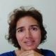 Luciana da Silva Machado