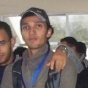 tawfiq-zidi