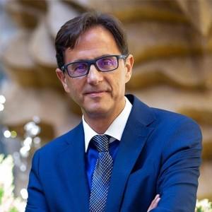 Juan Haro