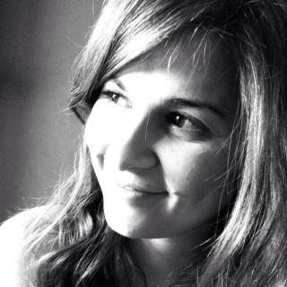 Alessia Damino