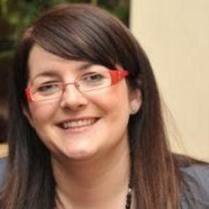 Elaine Larkin