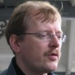 Mart Laanpere