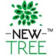 Newtree India