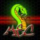 The_Mec's avatar