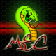 mec666's avatar