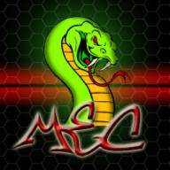 MEC666