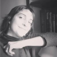 Sonia Molinero Martín