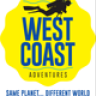 West Coast Adventures - Scuba Diving in Goa