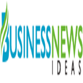 Business News Ideas