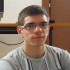 "Photo of Marco ""guy.brush"" Zanella"