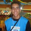 Júlio Barros