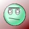 avatar for johan