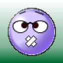 Avatar de Raffa moreira
