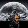 astroworld's avatar