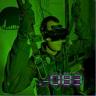 c083d4