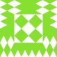 gravatar for SpringerJulian823