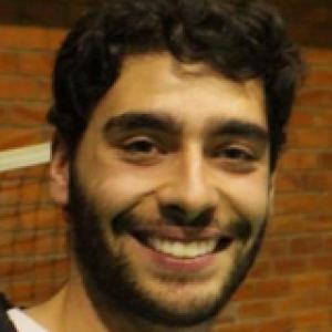 João Pimpão Martins