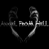 AngeLFroMHeLL