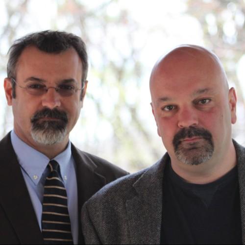 Antony Davies and James R. Harrigan, Author at InsideSources
