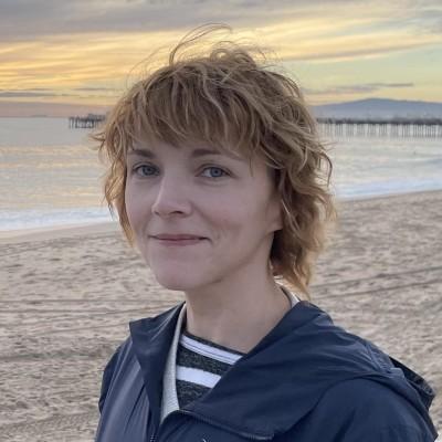 icherniavska