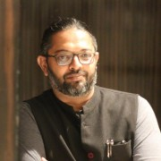 Photo of Savio Rodrigues