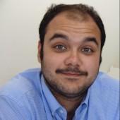 Javier J. González Sánchez