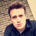 avatar for Garrett Brooks