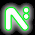 View DiscworldZA's Profile