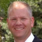 Jeff Scheuer