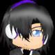 tdktkd's avatar