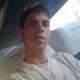 melinerunen's avatar