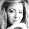 Kristina Laova
