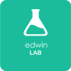 Withings Create Notificatio... - last post by edwinlab